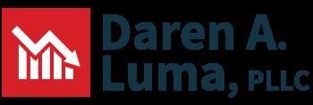 Daren A. Luma, PLLC